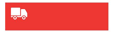 NotiShip logo